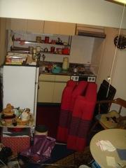 2008年2月17日 寒いなあ。。。         _b0098584_2340499.jpg