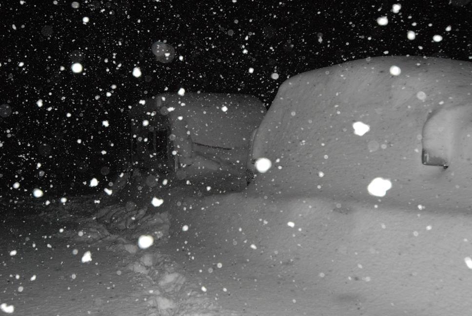 赤倉雪遊びツアー 2日目_a0049296_6283544.jpg