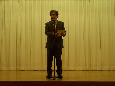 OB会・総会・新春のつどい_e0075103_22312893.jpg