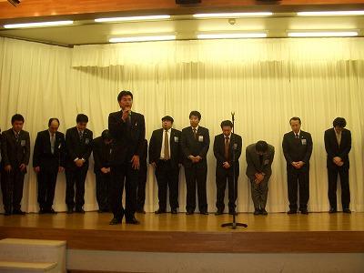 OB会・総会・新春のつどい_e0075103_2248150.jpg