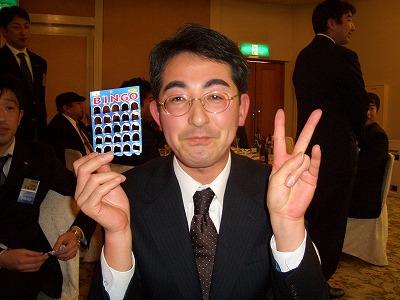 OB会・総会・新春のつどい_e0075103_22584187.jpg