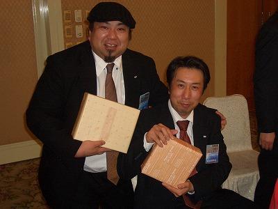 OB会・総会・新春のつどい_e0075103_2313853.jpg