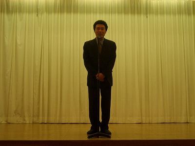 OB会・総会・新春のつどい_e0075103_2363130.jpg