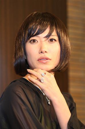 川上未映子さん 「乳と卵」_e0083922_6272558.jpg