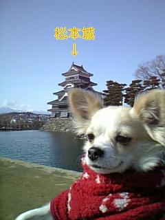 日帰り旅行_f0148927_1954113.jpg