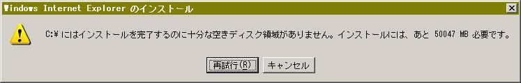 d0056263_1033439.jpg