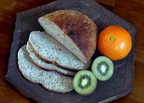 朝倉塑象の天然酵母パン作り_c0142471_2135822.jpg