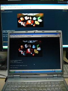 f0014971_20112966.jpg