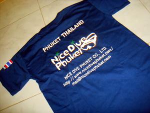 やっとできた NewTシャツ_f0144385_16562977.jpg