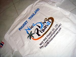 やっとできた NewTシャツ_f0144385_16572973.jpg