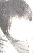 b0083998_303144.jpg