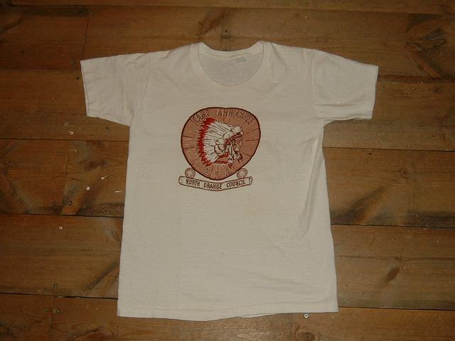 Tシャツ大量入荷中です_d0121303_13184965.jpg