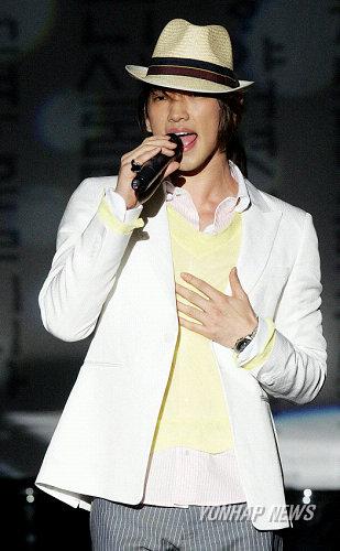 韓国イメージアップ賞_c0047605_1205296.jpg