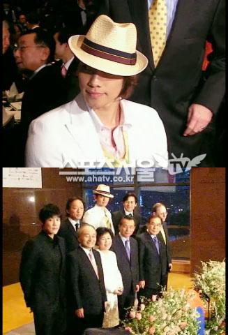 韓国イメージアップ賞_c0047605_16195611.jpg