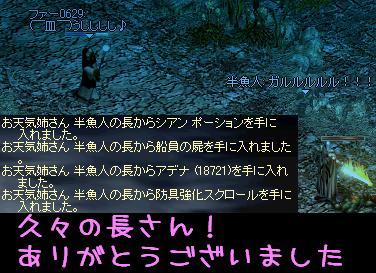 f0072010_350084.jpg