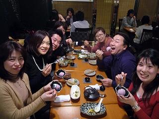 肝美味しカワハギ_f0157910_15415181.jpg