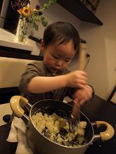 料理_a0100923_10124057.jpg