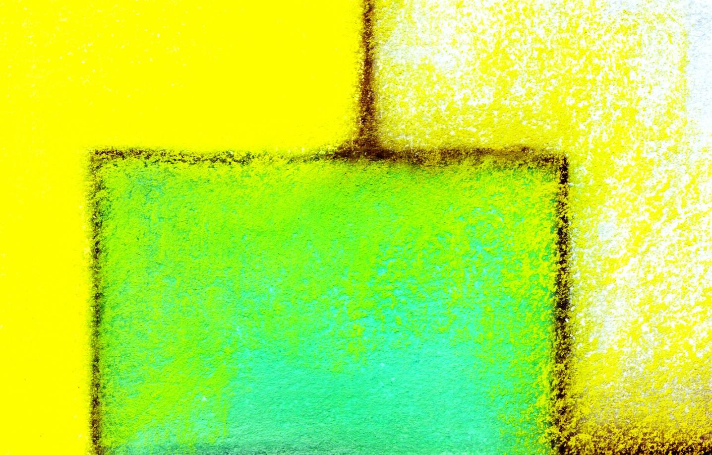 f0015226_22413388.jpg