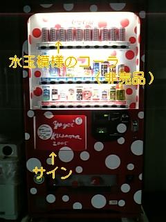 日帰り旅行・おまけ_f0148927_1905031.jpg