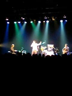 松山公演と「僕らの音楽」_f0056929_156224.jpg