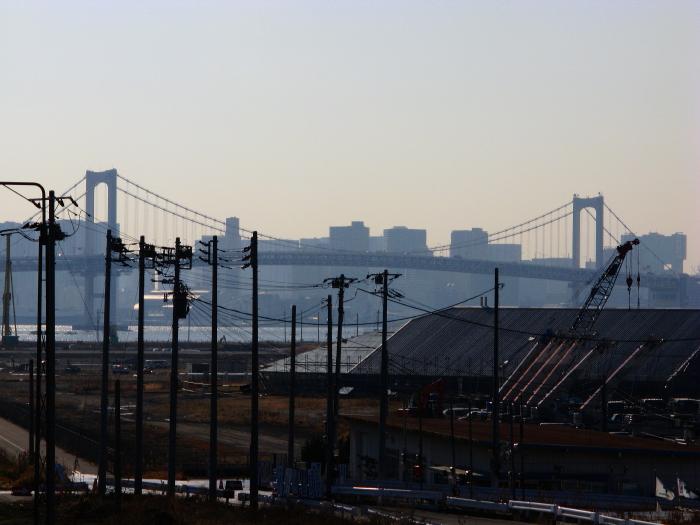東京_f0143945_239287.jpg