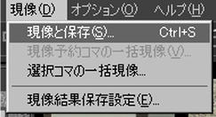 d0150752_14543295.jpg