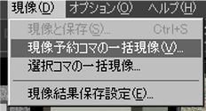d0150752_14554593.jpg
