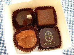 チョコは欠かせぬ毎日。_c0005672_19545338.jpg