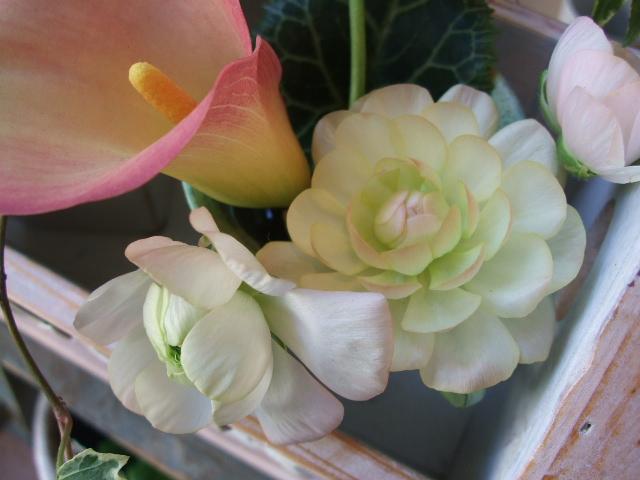 オークリーフ(小さな花)_f0049672_1713317.jpg
