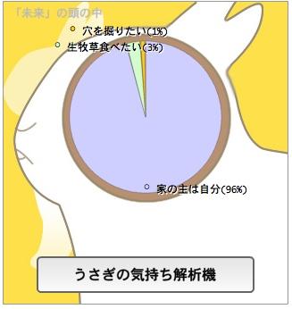 b0030701_1126498.jpg