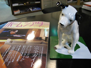 富山シティFMさんの取材★DLAーHD100体験会(仮)! _c0113001_21181075.jpg