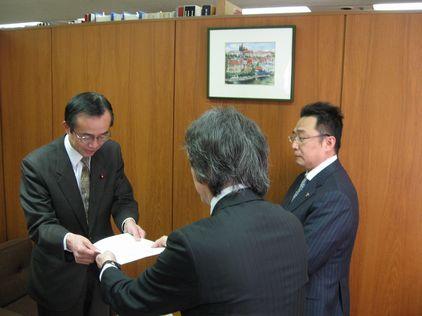 「会計帳簿の公開を」名古屋市議会に申し入れ_d0011701_19402362.jpg