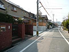 b0014003_17123472.jpg
