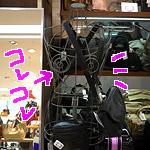 b0019611_18392380.jpg