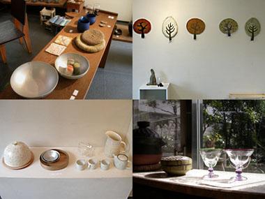 お台所 kitchen展_a0089420_1891013.jpg