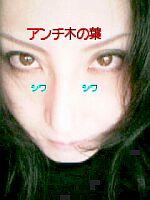 f0009720_7492148.jpg