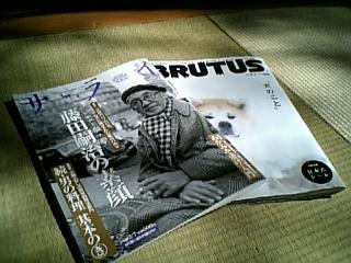 最近読んだ雑誌_f0148927_19372257.jpg