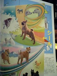 最近読んだ雑誌_f0148927_19373682.jpg