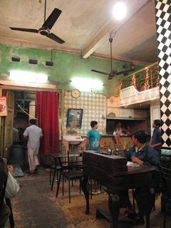 Kolkata, India 2008 - i -_d0010432_22583837.jpg