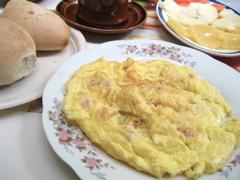 旅先の朝食_a0103940_23832.jpg
