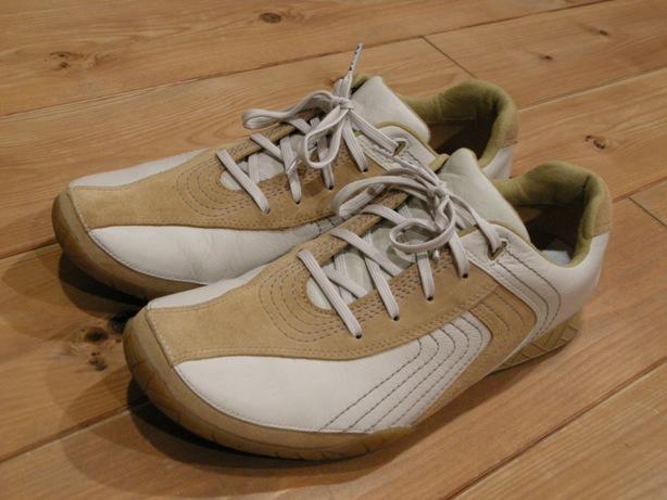 靴買いました。_d0122640_2234852.jpg