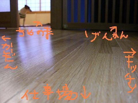 f0108553_1822784.jpg