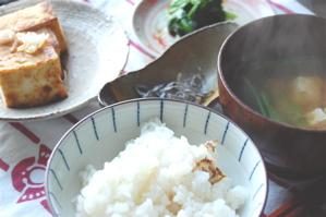 あったか☆白菜葱味噌蒸し_e0110659_11524997.jpg
