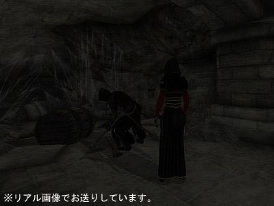 f0049366_14203846.jpg
