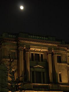 本当の月の色は・・・?_b0006870_0432158.jpg