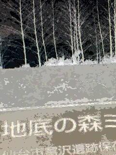 f0059573_12215297.jpg
