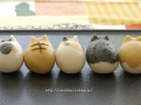 猫の日_d0025294_15393153.jpg