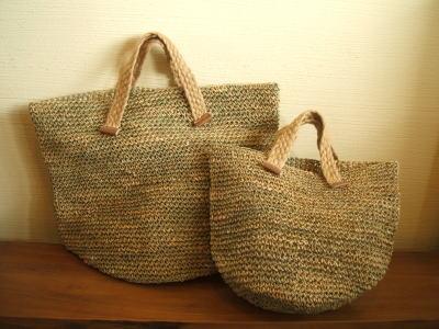 seagrass bag_c0118809_16174023.jpg