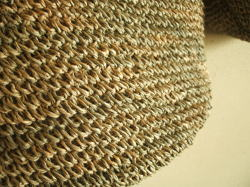 seagrass bag_c0118809_16212851.jpg