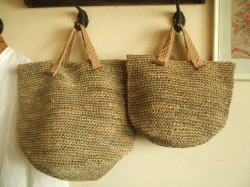 seagrass bag_c0118809_16233392.jpg